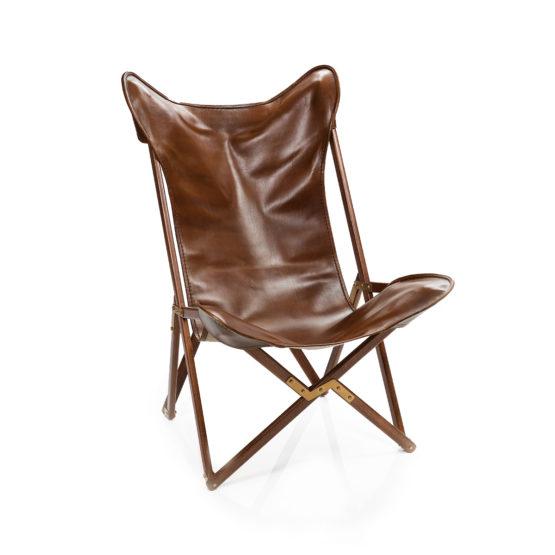 H02 - Tripoline chair