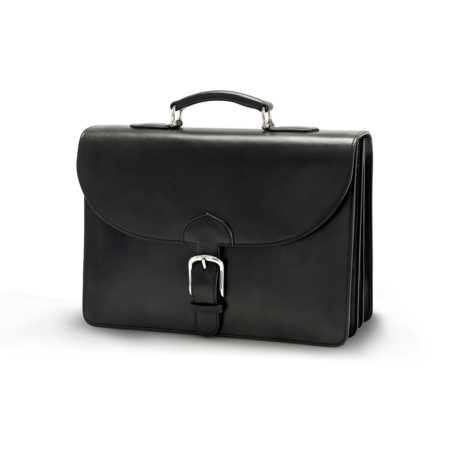 M01 - Large briefcase