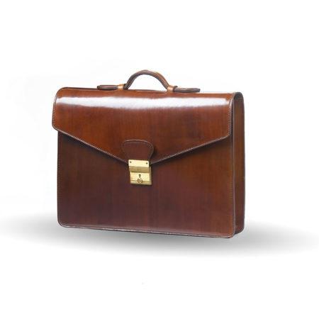 M03 - Small briefcase