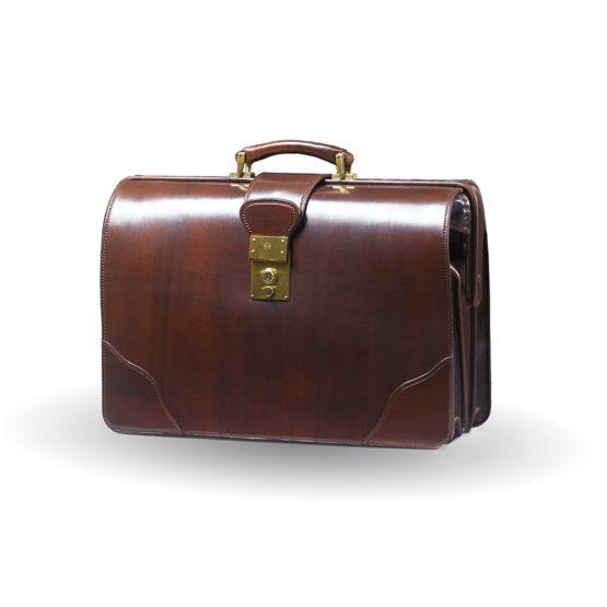 M02 - Doctor bag