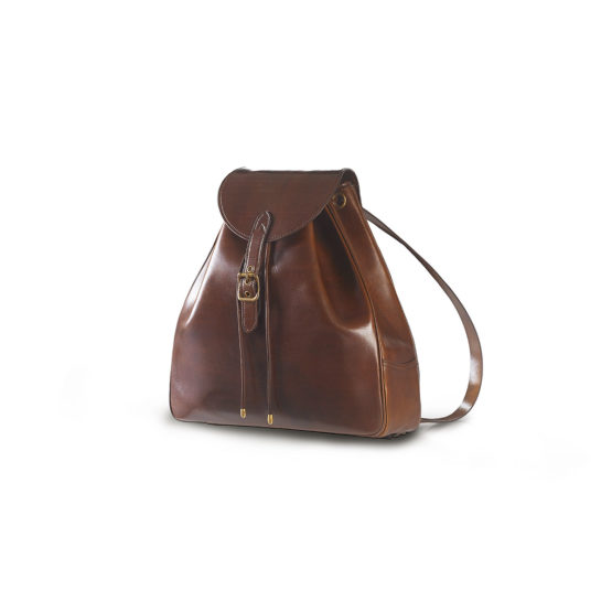 T08 - Backpack in calf