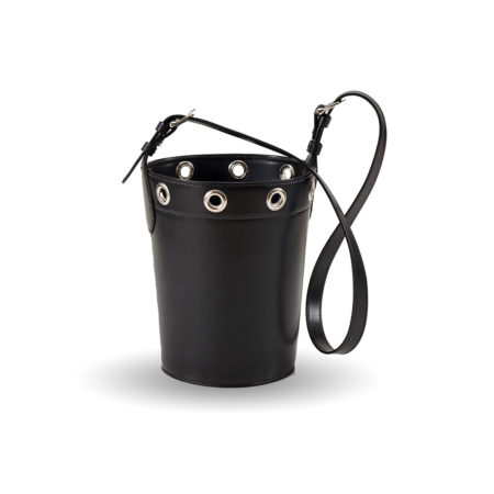 W01 - Large bucket bag