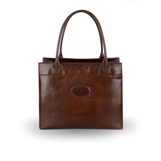 W10 - Miky bag in calf