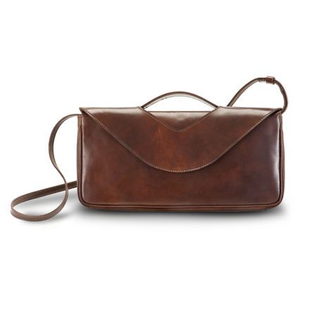 W27 - Envelope bag
