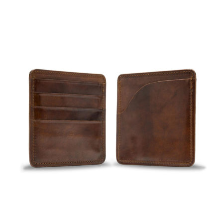 A09/D - Medium card holder