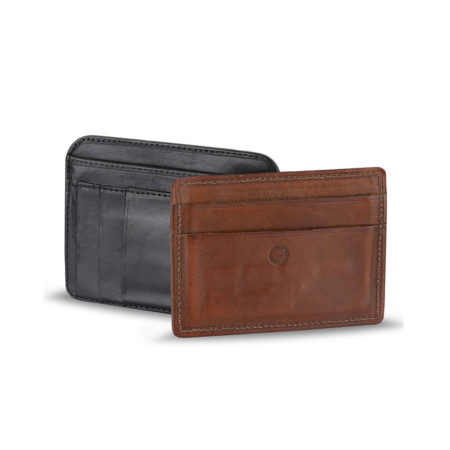 A09/F - Small card holder