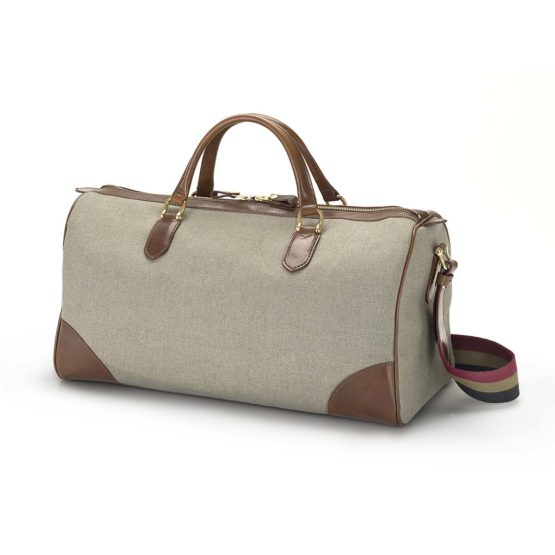 T05 - Duffle Bag