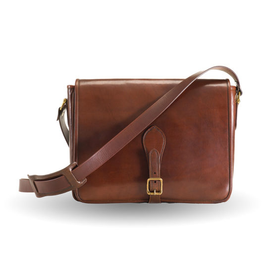 M07 - Messenger bag