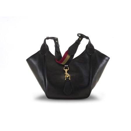 W07 - XLarge Audry bag