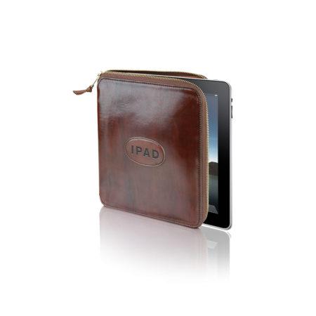 A23 - I-Pad holder