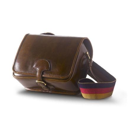 W13 - Hunting bag