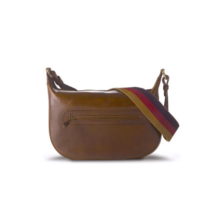 W14 - Small halfmoon bag