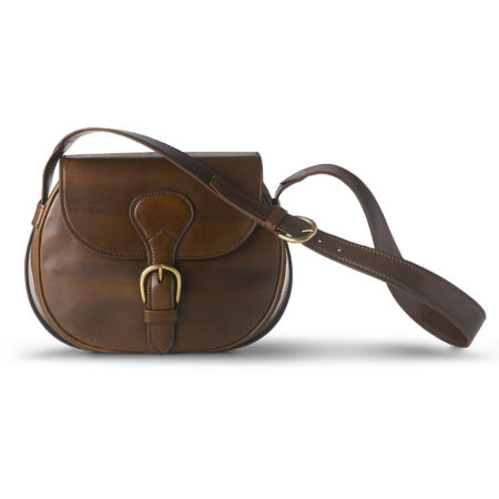 W18 - The chicest bag