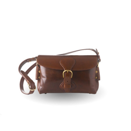 W20 - Messenger bag