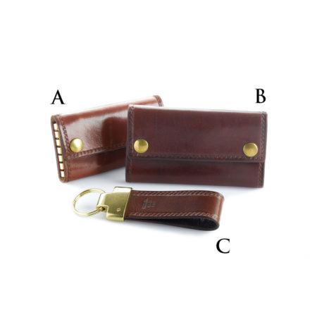 A12 A/B/C - Keys holders