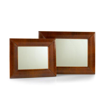 H05 - Photo frame