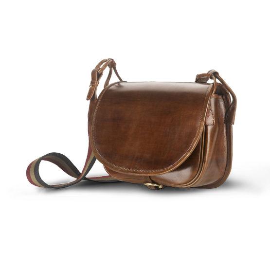W15 - Tolfa bag