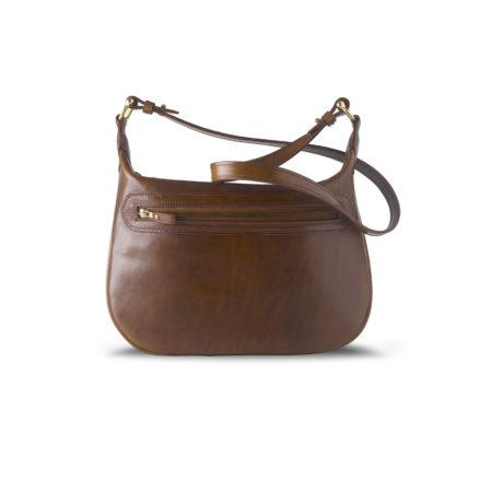 W16 - Haversack bag