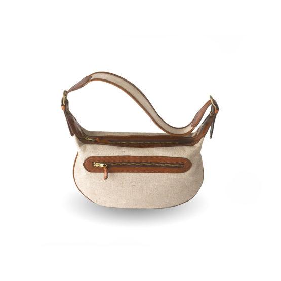 W17 - Essential bag