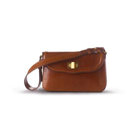 W23 - Small baguette bag