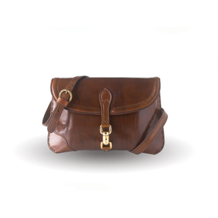 W24 - Passpartout bag