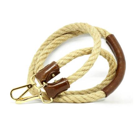 A08 - Rope shoulder handle