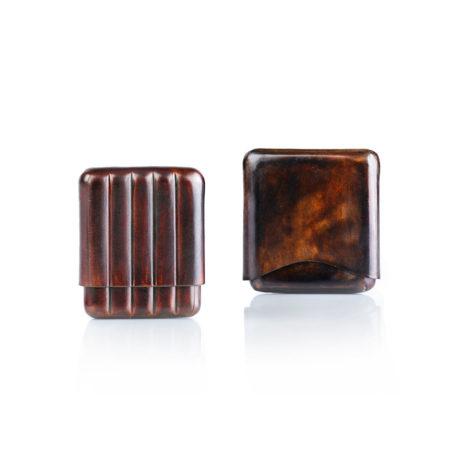 A22 - Cigars holder