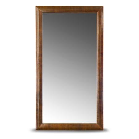 H11 - Mirror