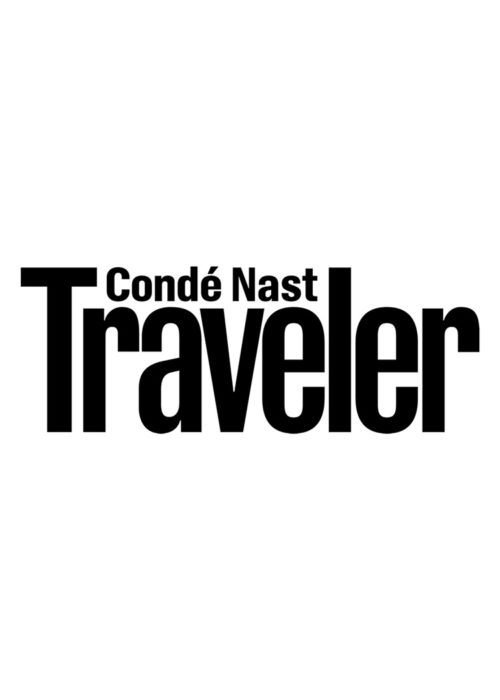 01 -condenast traveler