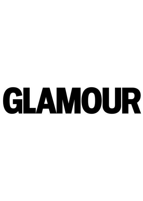 09 glamour