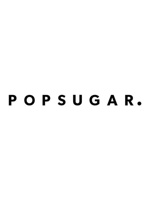 13 - popsugar_2