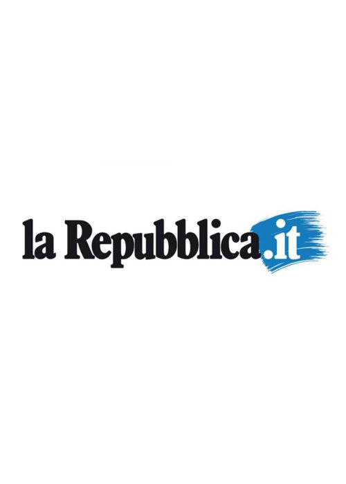 14 - la repubblica
