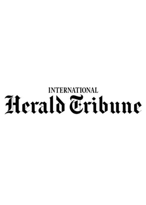 Copertina-Herald-tribune