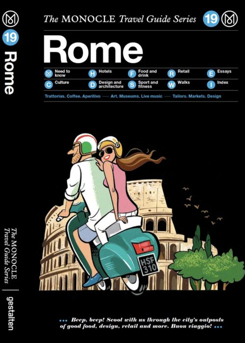 copertina-monocle