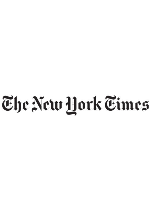 cover-new-york-times